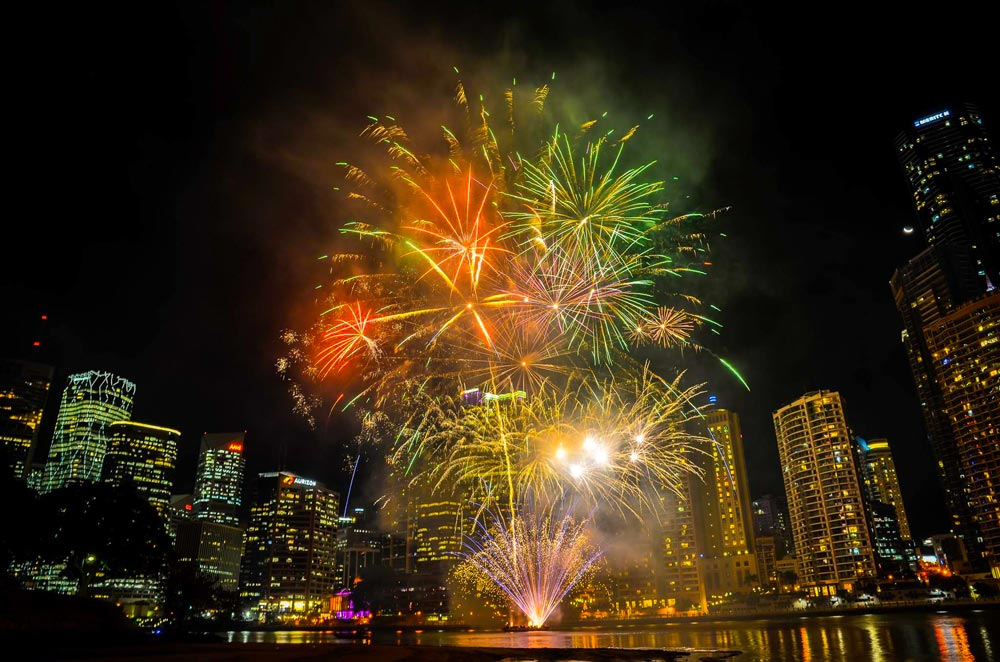 SkylighterFireworks_Brisbane_Gold_Coast_Fireworks-36-2