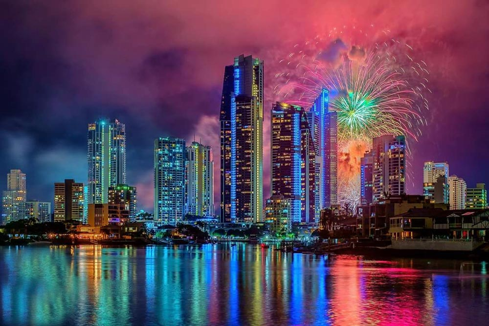 SkylighterFireworks_Brisbane_Gold_Coast_Fireworks-43
