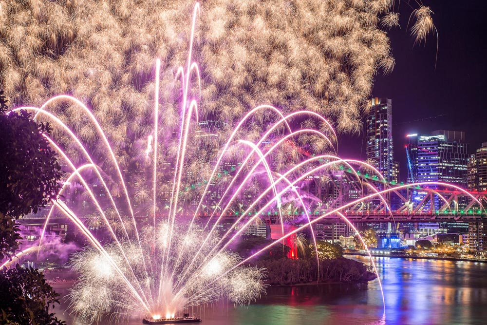 SkylighterFireworks_Brisbane_Gold_Coast_Fireworks-48